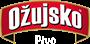 Ožujsko pivo - nagradne igre logo